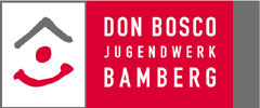 Don Bosco-Jugendwerk Bamberg
