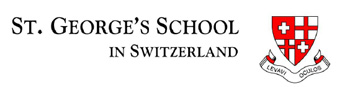 St. George's School in Switzerland