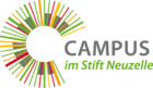 Internat im Campus im Stift Neuzelle